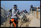 Enduro du Touquet