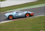 Ford GT 40 (1969)