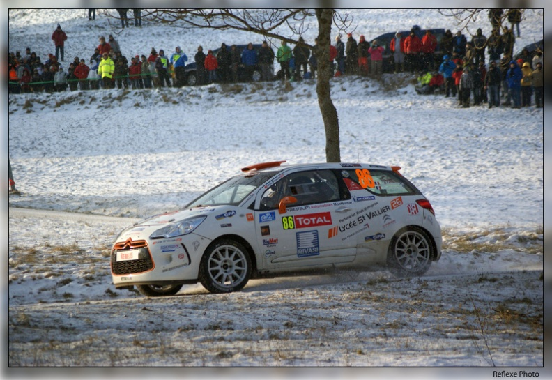 DS3 R3T - Mathieu Maurage & Anderson Levratti 01.JPG