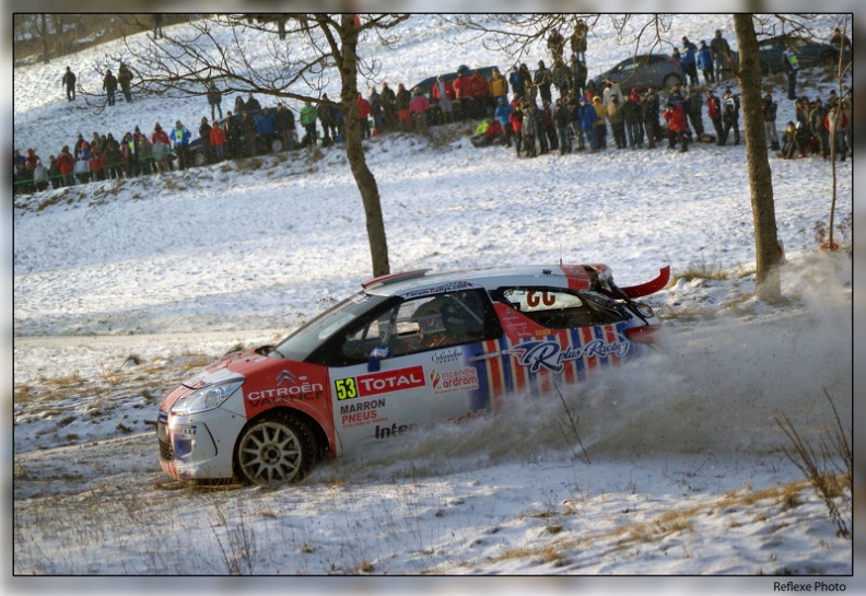 DS3 R3T - Renaud Poutot & Ludovic Viragh 04.JPG