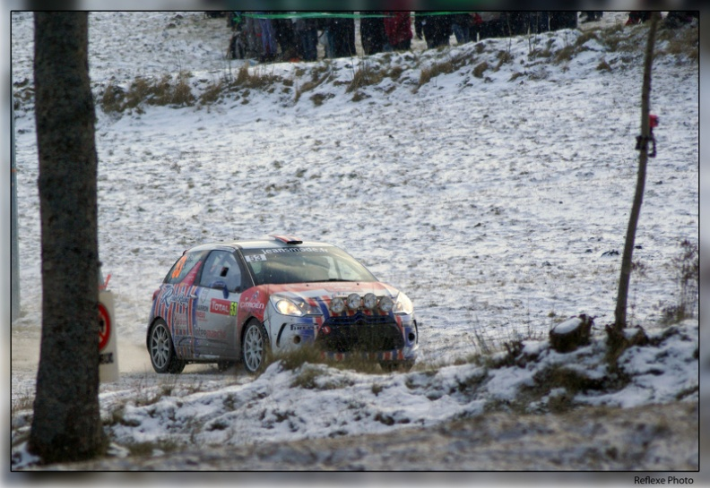 DS3 R3T - Renaud Poutot & Ludovic Viragh 01.JPG