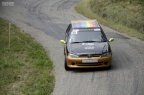 Peugeot 106 R3 - Stephane Point & Jean Ravet