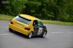Citroen Saxo VTS - Anthony Berret