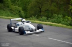 Elise F3 - Jacques Bonnot