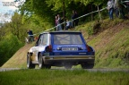 Renault 5 Turbo TDC - Guillaume Deniset