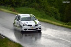 Renault Clio RS - Stephane Martinet