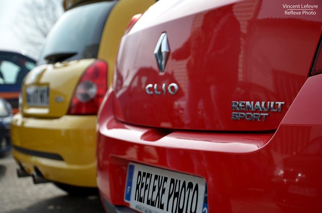 Renault Clio RS (01).JPG